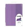 iPad Smart Case Purple