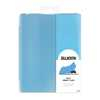 iPad Smart Case Blue