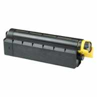 Toner 02-73-56533 Yellow