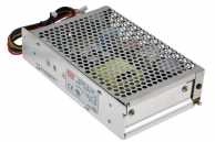 Sursa in comutatie AC-DC cu back-up 75W 12V 5.4A SCP-75-12 MeanWell