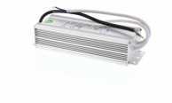 Sursa de alimentare LED 100W 12V 8A WELL