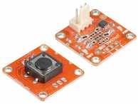KIT ARDUINO® TINKERKIT PUSHBUTTON