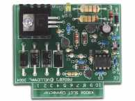 KIT DIMMER FOR ELECTRONIC TRANSFORMERS