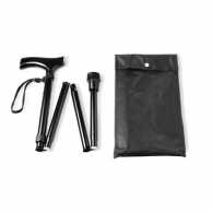 Walking Cane Foldable