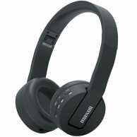 Casca stereo bluetooth Maxell