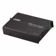 HDMI Optical Extender 600 m