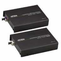 HDMI Optical Extender 20 km