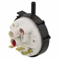 Pressure Switch Original Part Number 37610060