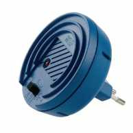 Ultrasonic Pest Stopper 230 V