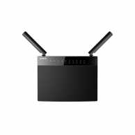 Router Wireless-AC AC9, 1200Mbps 2 antene, Tenda