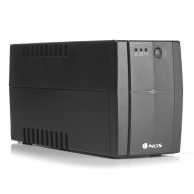 UPS off-line 1200VA/480W Fortress NGS