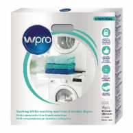 Stacking Kit Washing Machine / Dryer 60 cm