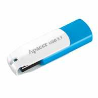Memorie flash USB3.1 16GB AH357 Apacer