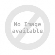 LED Outdoor Wall Light 3 W 190 lm Brushed Aluminium