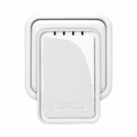 Wireless Access Point (AP) N300 2.4 GHz 10/100 Mbit White