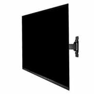 "Suport TV de perete 37 - 70 "" 35 kg, Valueline"
