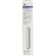 WATERFILTER EF9603 SAMSUNG