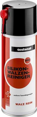 Spray curatare toner 400 ml Teslanol
