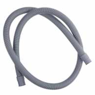 Outlet Hose 19 mm - 21 mm 1.50 m