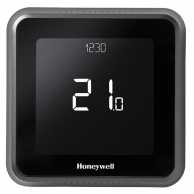Termostat Smart cu fir Lyric T6 Honeywell