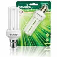 LED Lamp B22 Stick 20 W 1200 lm 2700 K