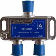 CATV Splitter 4.6 dB - 2