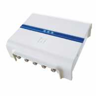 CATV Amplifier 5 - 1218 MHz 4 Outputs