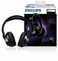 Casti wireless, Hi-Fi; Philips