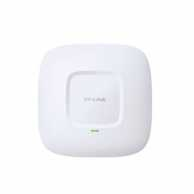 Access Point wireless 300Mbps, port 10/100Mbps, 2 antene interne, PoE, Tp-Link