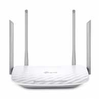 Router AC1200 wireless Dual Band Gigabit TP-Link