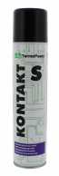Spray curatire contact S-300 300ml TermoPasty