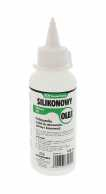 Spray ulei siliconic  100ml TermoPasty
