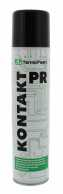 Spray curatire contact PR 300ml TermoPasty