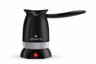 Fierbator electric de cafea greceasca, 800W, 400ml, Life