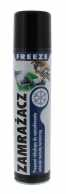 Spray racire Freeze 300ml   TermoPasty
