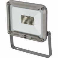 LED Floodlight 50 W 4770 lm Silver