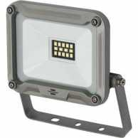 Brennenstuhl | LED Floodlight | 10 W | 900 lm | Grey