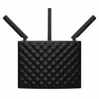 Router Wireless AC15, AC1900Mbps,  Tenda