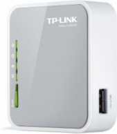 Router wireless portabil 3G 150Mbps Tp-Link