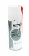 Spray lubrifiant de inalta performanta 200ml Teslanol